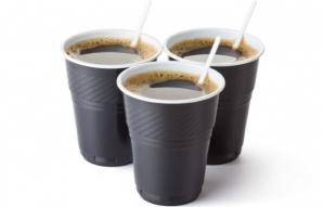 Şi tu bei CAFEA de la automat? Uite la ce pericole te expui! Acum că ştii, o mai cumperi?