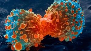 Tratament experimental împotriva cancerului