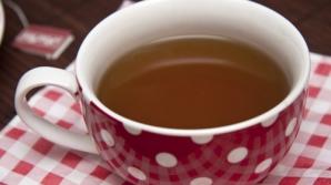 Ceaiul care tratează infecţiile urinare. Iată cum se prepară