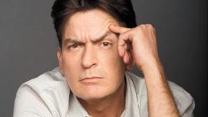 Veşti proaste pentru Charlie Sheen. Ce a decis poliţia din Los Angeles