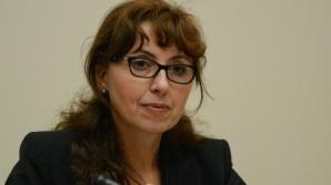 Ministrul Mediului, despre salvarea pădurilor şi conservarea României sănătoase
