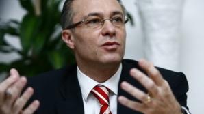 Cristian Diaconescu, despre retragerea Regelui Mihai: Succesiunea la tron trebuie reglementată