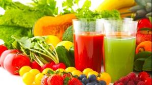 Atenţie! O dietă super-cunoscută creşte creşte riscul de boli de inimă şi cancer