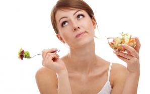 5 soluţii alternative sărace în carbohidraţi care te ajută să slăbeşti