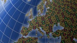 Burse europene