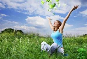 10 obiceiuri ale oamenilor care şi-au atins visurile. Începe şi tu ACUM!