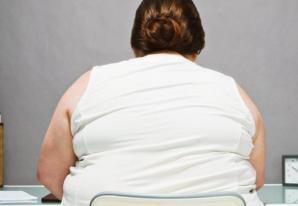 Cum a reuşit această femeie să slăbească 45 de kg fără să ţină nicio dietă