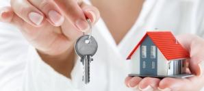 Case în leasing