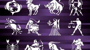 Horoscop 7 februarie. Se anunță o zi foarte bună pentru aceste zodii