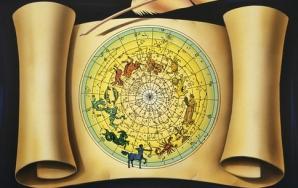 Horoscop săptămâna 22 - 28 februarie. Cum stai cu banii, serviciul şi familia