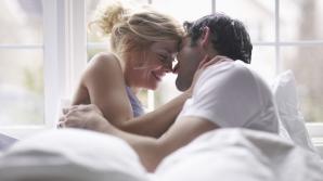 Ce se întâmplă în corpul tău când faci sex dimineaţa