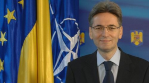Leonard Orban: Întregul proiect european este pus sub semnul întrebării