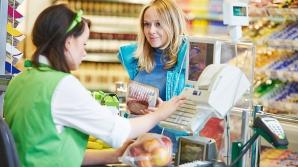 Alertă maximă în marile magazine din Iaşi. Nimeni nu poate să oprească fenomenul