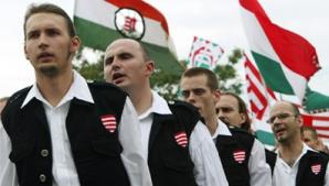 Jobbik susţine referendumul pe tema cotelor de distribuire a imigranţilor