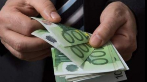 Inegalitatea veniturilor în România, în topul UE