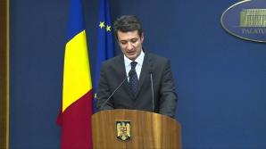 Ministrul Sănătăţii, despre situaţia de la Institutul C.C. Iliescu: Vom construi un nou spital