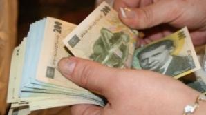 Bani la stat