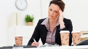 Te simți moleșit? Iată câteva soluții naturiste pentru oboseala cronică!
