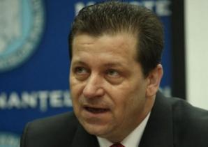 Mihai Gogancea Vătășoiu