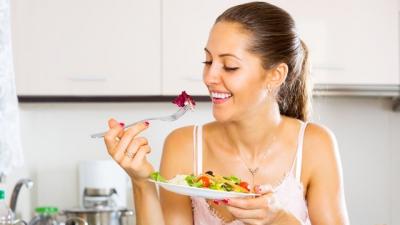 """E un aliment banal, dar combate anemia și """"întărește"""" inima. Sigur nu știai ASTA despre el!"""