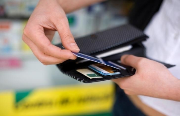 Acord important în lupta anti-frauda