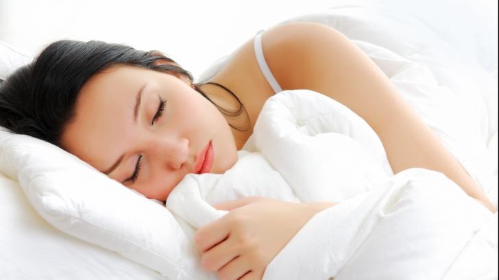 8 motive pentru care nu dormi bine