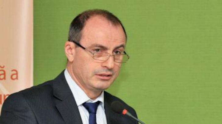 Ministrul Agriculturii a anunţat de la ce firmă provine brânza infestată cu bacteria E Coli