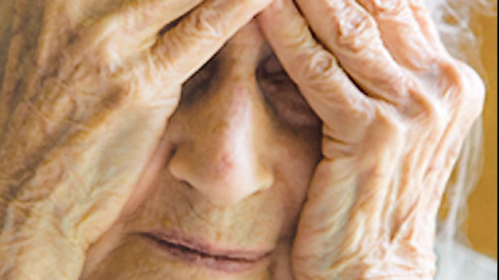 Cum să depistezi Alzheimerul cu 20 de ani înainte să apară primele simptome