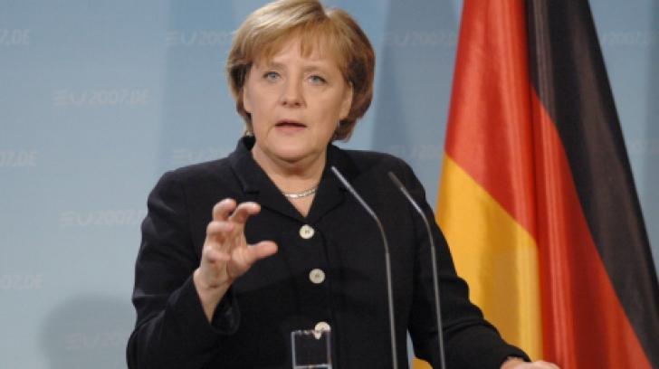 Germania va tăia ajutoarele sociale pentru români