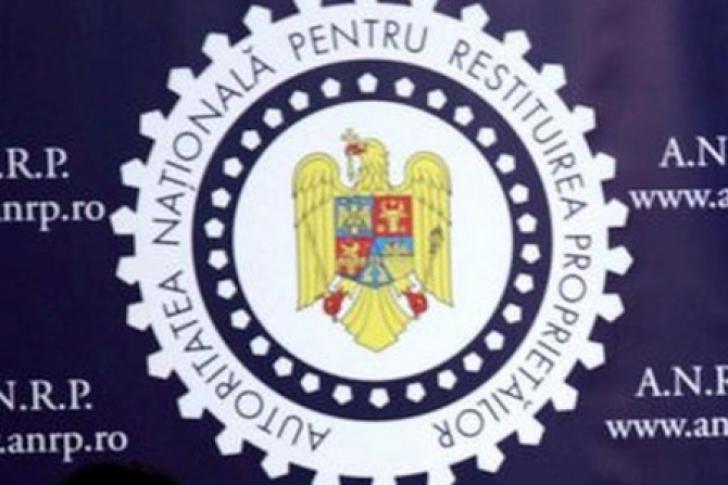 Fraudele din dosarele ANRP: Afecţiuni ca paranoia şi hemoroizi, motiv de soluţionare prioritar
