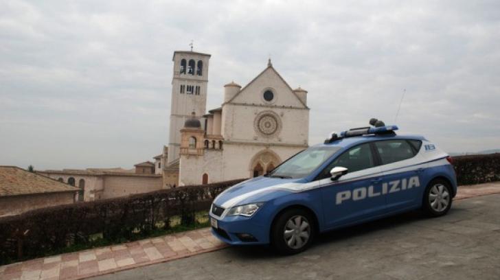 Româncă aflată la muncă în Italia, acuzată că s-a îmbătat şi apoi a făcut ceva îngrozitor