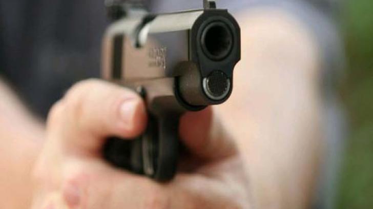Atac armat în apropierea unei adunări prokurde la Stockholm. O persoană, grav rănită