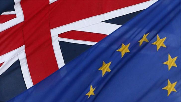 """BREXIT. UE cere Marii Britanii să lanseze procedura de ieșire din Uniune """"imediat ce va fi posibil"""""""