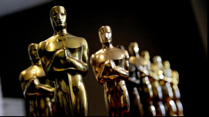 E oficial! Care sunt cei mai bine plătiți actori dintre nominalizații la Oscar 2016