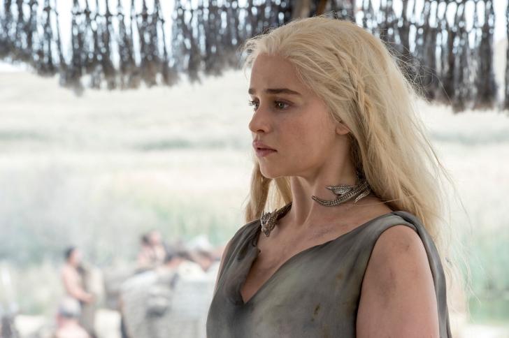 HBO a făcut publice imagini EXCLUSIVE din următorul sezon Game of Thrones