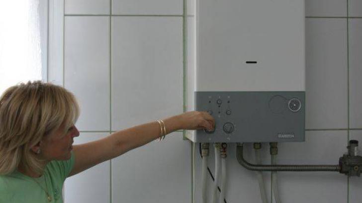 Ai centrala de apartament? Avertisment alarmant de la Protectia Consumatorilor