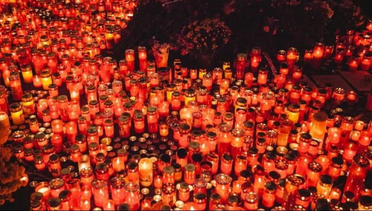 La 4 luni de la tragedia Colectiv, rezultatele anchetei întârzie să apară. Ce spun rudele victimelor