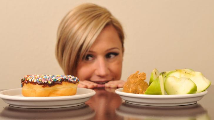 oglinzi de slăbire cu amănuntul supraponderal pentru a pierde în greutate