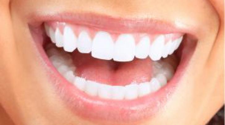 Cea mai bună metodă să scapi de durerile de dinţi