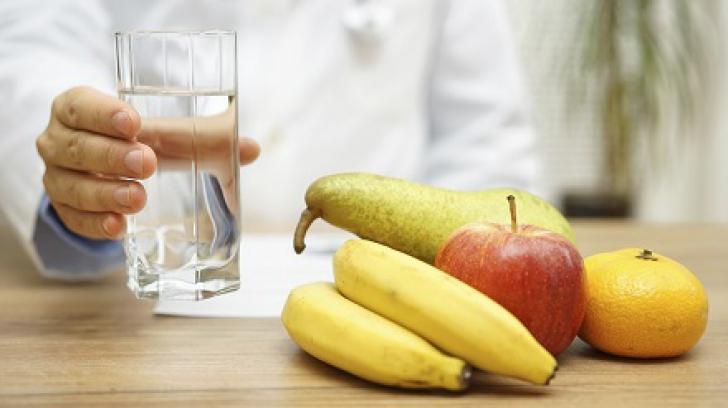 12 alimente pe care trebuie să le consumi dacă suferi de dureri de cap