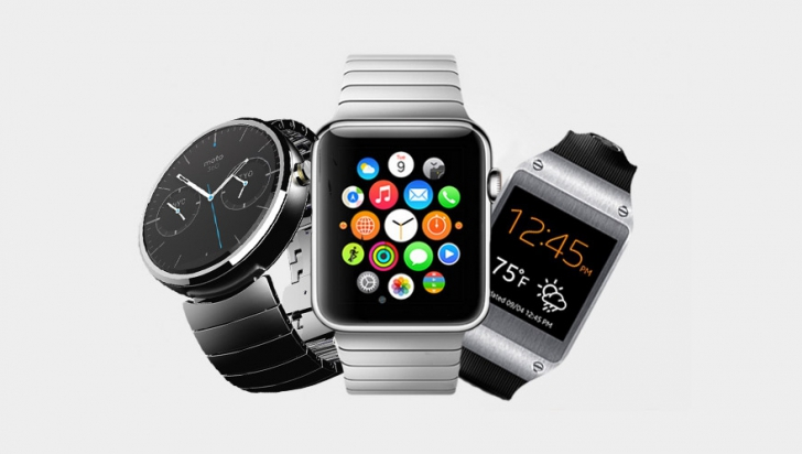 eMAG - IT Mobile Days - 15 oferte foarte bune la Smartwatch si bratari fitness