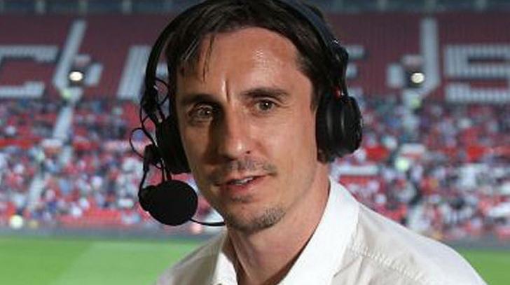 """Ce se întâmplă cu antrenorul Valenciei, după ce """"liliecii"""" au fost bătuţi măr, 0-7, de Barcelona"""