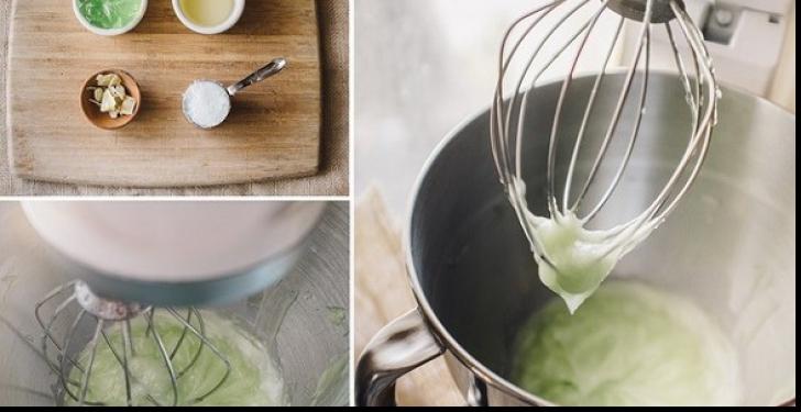 Cum să faci gelul de casă, 100% natural, care vindecă vergeturile, acneea și arsurile