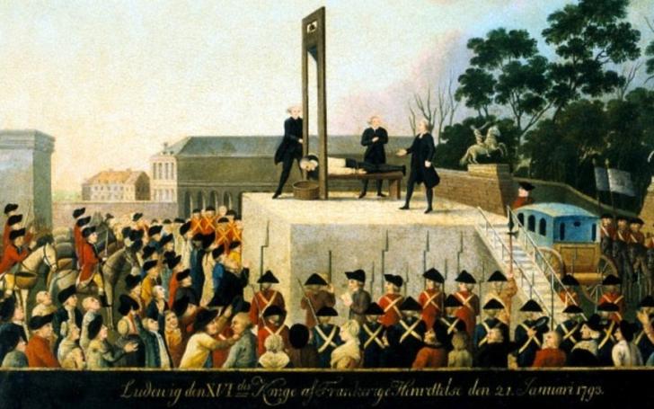 Cele mai înspăimântătoare invenții din istorie: Tortură, război și medicină