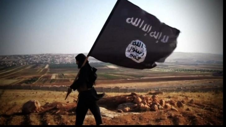Ofensiva împotriva Statului Islamic ia amploare! Forțele irakiene au intrat în Mosul