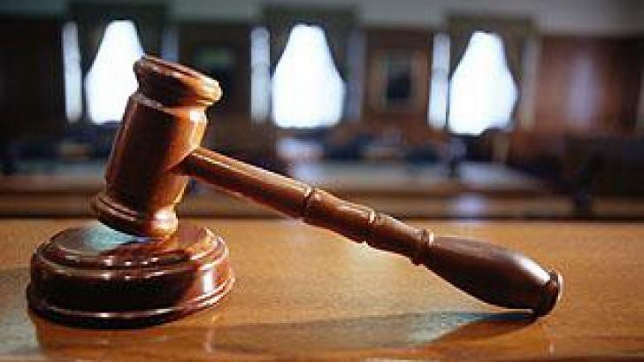 Şapte foşti directori ai Deutsche Bank, condamnaţi pentru fraudă