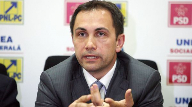 "InPolitics: ""Meciul Ponta-Isar, război fratricid în SIE?"""