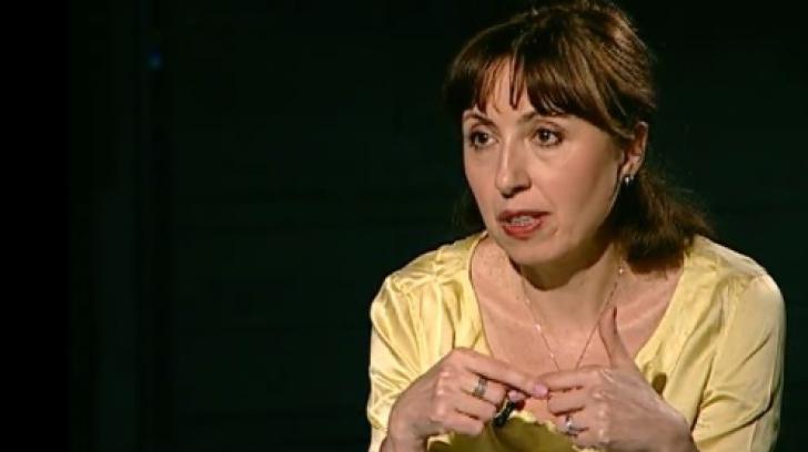 Ministrul Mediului: La Romsilva am găsit o situație incredibilă