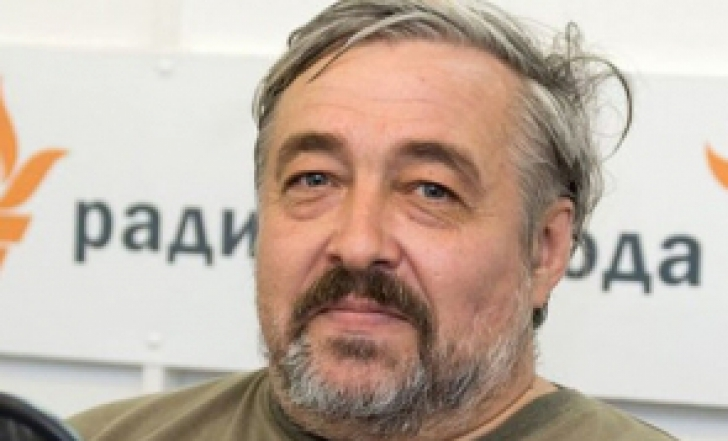 Gasit mort la Moscova
