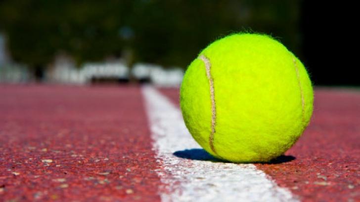 BRD Bucharest Open. Cinci românce iau startul în calificări